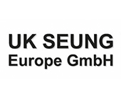 UK SEUNG Europe GmbH